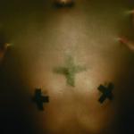 Transcendant Flesh 4