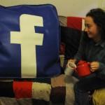 fb tea 2010