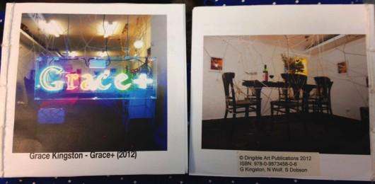 Catalogue Grace+