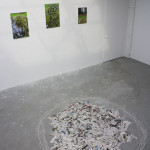 Like installation #6