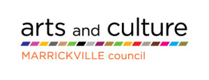 artsandculture_logo_Marrickvillecouncil