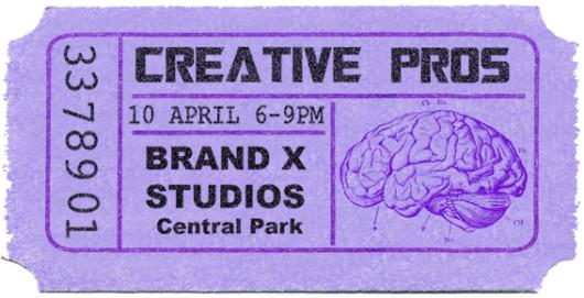 Creative Pros