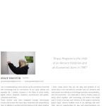 arteles_catalogue.indd